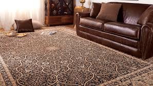 История и современные традиции Иранских (персидских) ковров.