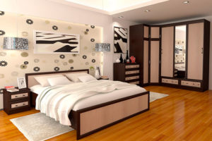Как выбрать мебель для спальни: советы и рекомендации