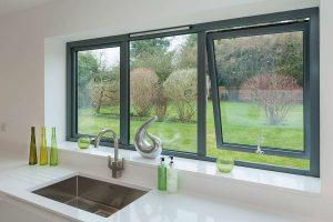 Как выбрать металлопластиковые окна для дома?