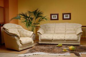 Выбор мягкой мебели. Как не ошибиться?